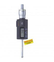 Micrómetro digital interno de tres puntas 6-8 mm 0.001 mm Holtest 468-161
