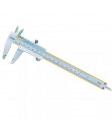 Calibre Universal con Revestimiento de Titanio 200 mm 0.05 mm 530-114B-10