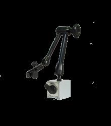 Soporte Magnetico Articulado  con Traba y con Radio de Alcance de 353 mm - 7033B
