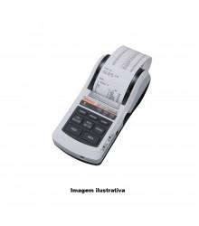 Digimatic Mini-Procesador DP-1VA LOGGER - 264-505A