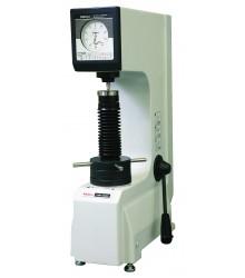 Durómetro Rockwell Analógico - HR-110MR - 963-210-00