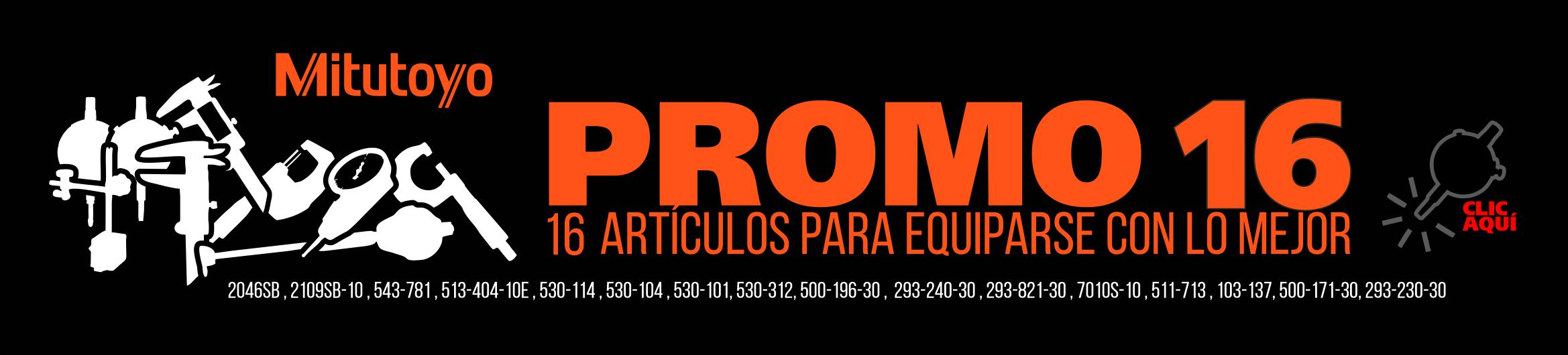 PROMO16