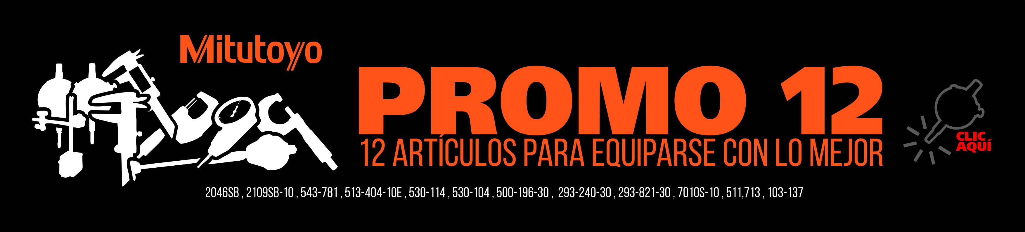 PROMO12