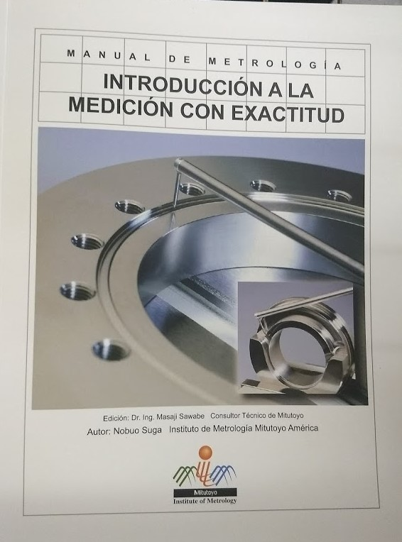"medicion_exactitud"""