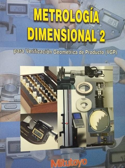 metrologia_dimensional_2