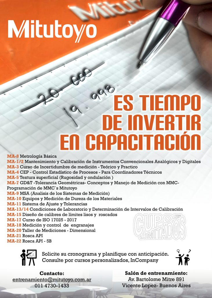 pagina-cursos