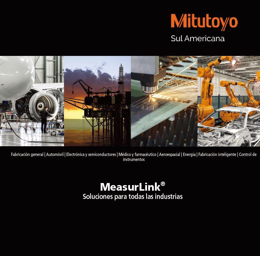 Dispositivo para fijacion de piezas KOMEG Mitutoyo