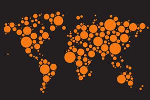 Corporación Global